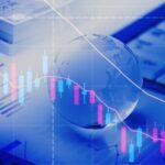 株のテクニカル分析は実際のトレードと比較して勉強することが大事